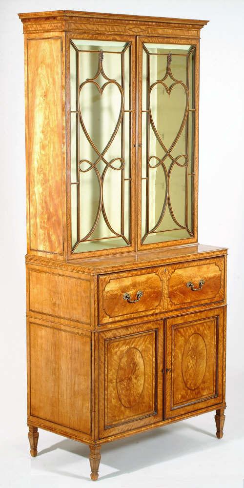 Muebles antiguos compra venta de muebles antiguos share for Compra de muebles