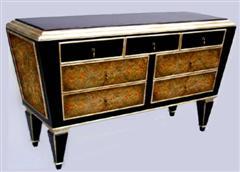 Muebles art deco - Art deco muebles ...